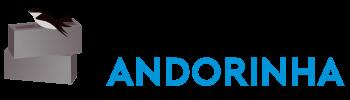logo-site-blocos-andorinha2
