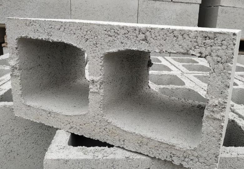 blocoestrutural